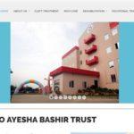 Ayesha Bashir Hospital