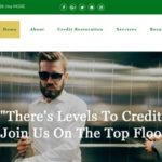 Precise Credit Consulting